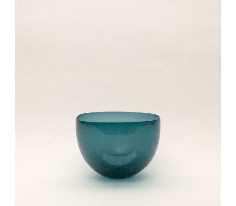 Angelic Bowl - Steel Blue