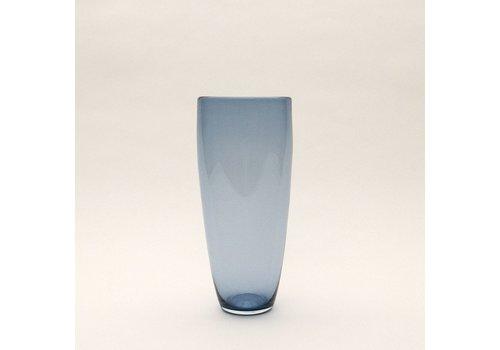 Angelic Vase