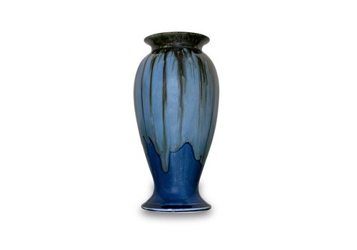 Vases For Flowers Decor Traditions Edgecomb Potters