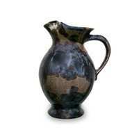 Traditional Pitcher