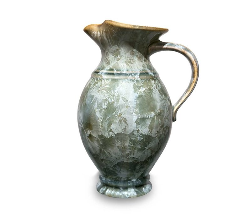Large Traditional Pitcher
