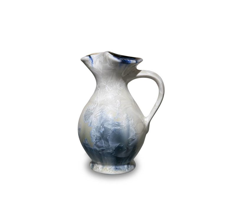 Small Traditional Pitcher