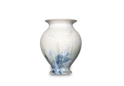 Small Gathering Vase
