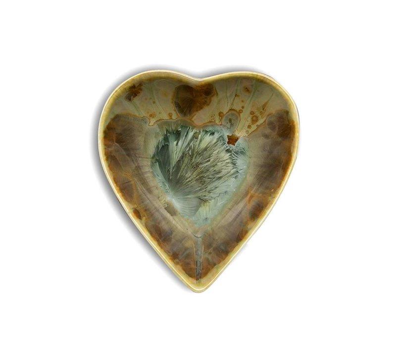 Hearts for Gosia