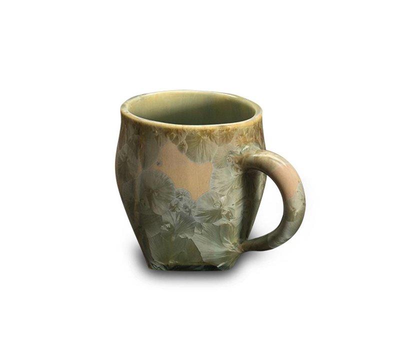 Wave Mug