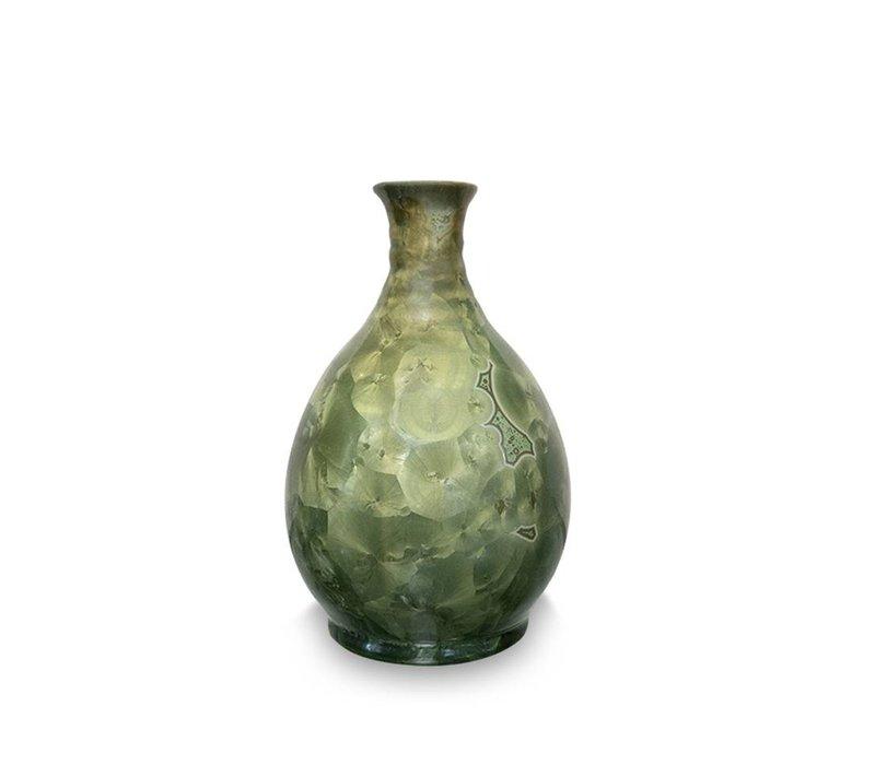 Small Friendship Vase