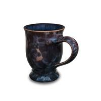 Cafe Mug