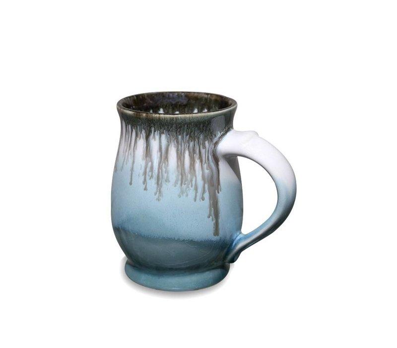 English Tea Mug