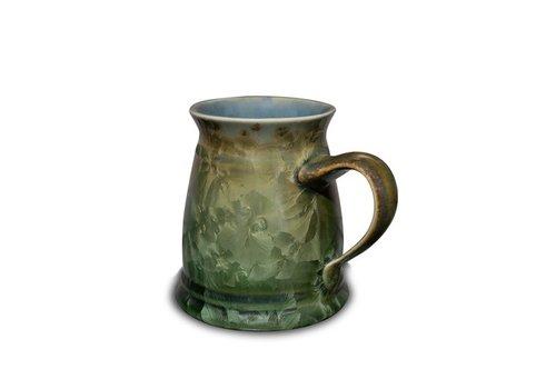 Stein Mug