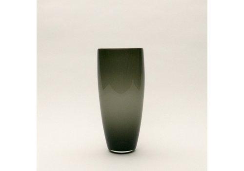 Angelic Vase - Gray