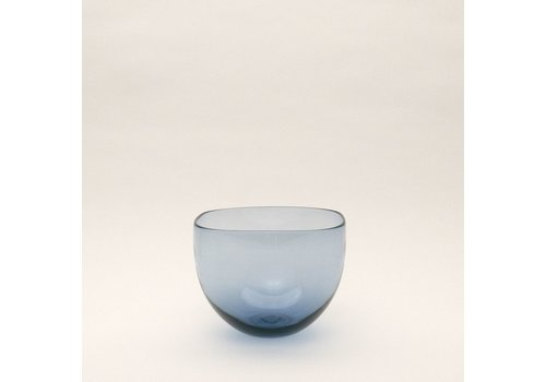 Angelic Bowl - Ice Blue