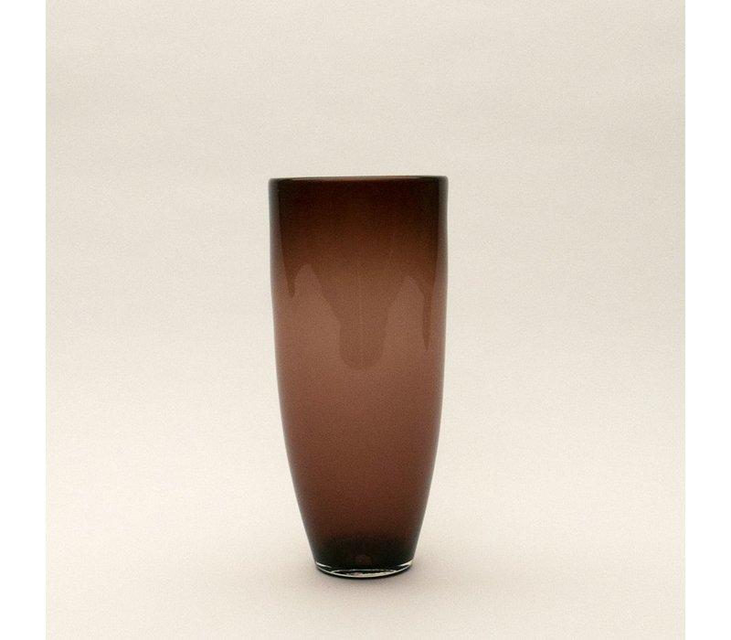 Angelic Vase - Plum