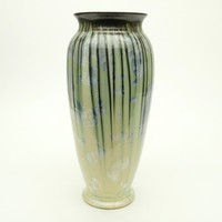 Celebration Vase
