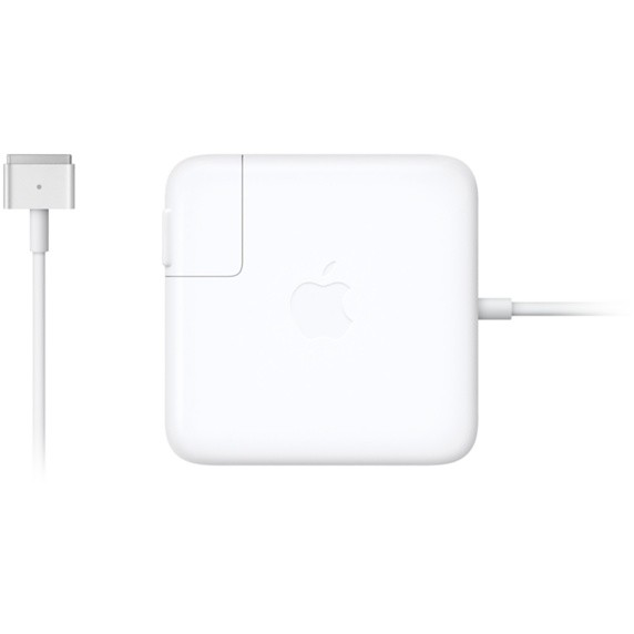Apple 60W MagSafe 2 Power Adapter