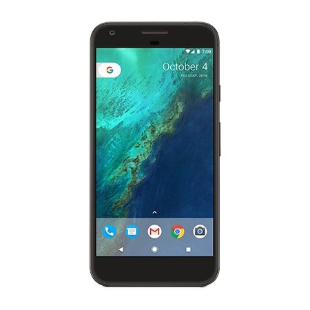 Pixel XL on a Bell SmartPhone Premium Plan (2 Year Term)