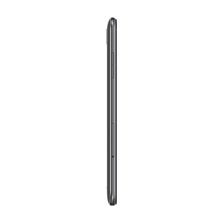 Device LG X Power 2