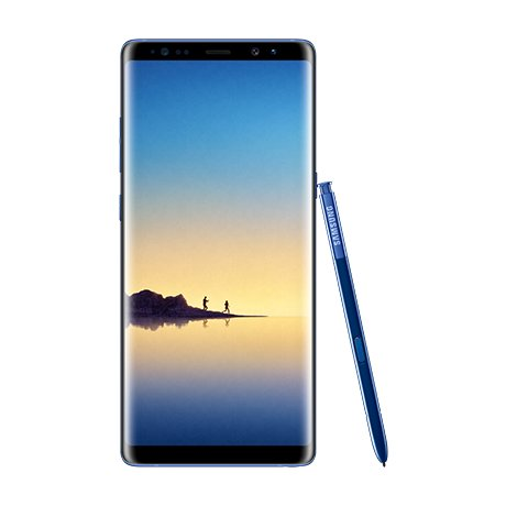 Note8