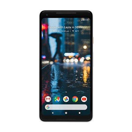 Pixel 2 XL Upgrade Premium Plus