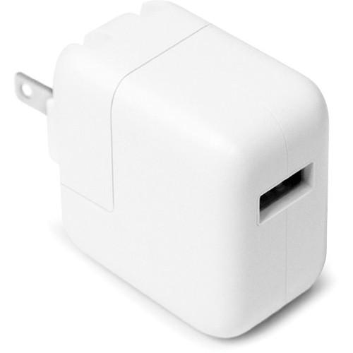 12W USB Power Adapter  Power adapter
