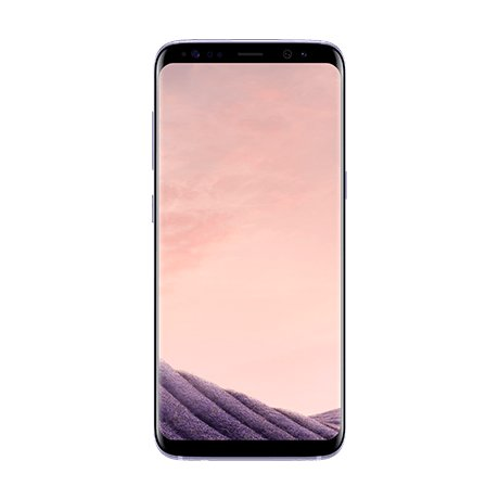 Galaxy S8 New Premium