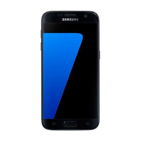 Galaxy S7 New Premium