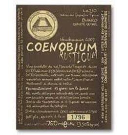 Coenobium Ruscum 14