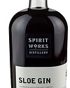 Spirit Works Sloe Gin
