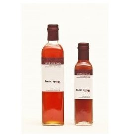 Small Hands Tonic Syrup