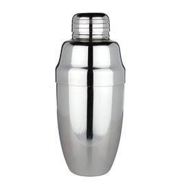 Viski Professional Cocktail Shaker