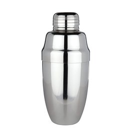 Viski Professional Cocktail Shaker