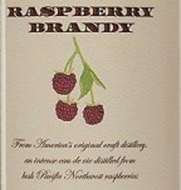 St. George Raspberry Brandy 200ml
