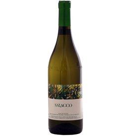 Saracco Moscato d'Asti 14 750ml