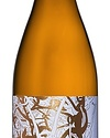Matthiasson Chardonnay Linda Vista Vineyard 15