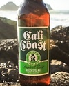 Calicraft Cali Coast