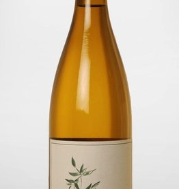 Natural Arnot-Roberts Chardonnay Watson Ranch Napa Valley 13