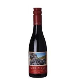 Chehalem Three Vineyards Pinot Noir 13 375ml