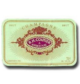 Coutier Brut NV