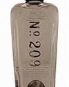 Distillery No.209 Gin