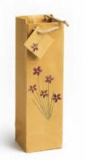 Goldenrod Gift Bag