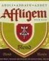 Affligem Blond Ale