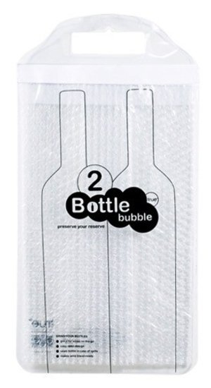 Bottle Bubble 2-Bottle