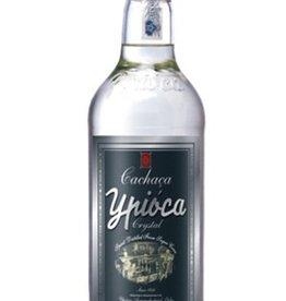 Ypioca Cachaca