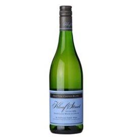 Kloof Street Old Vine Chenin Blanc Swartland 15