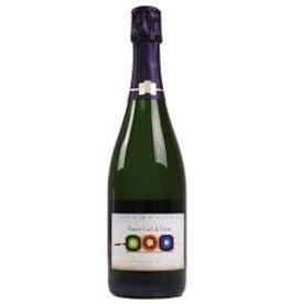 Francoise Bedel Brut Champagne 'Entre Ciel et Terre' NV