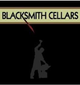 Blacksmith Merlot 13