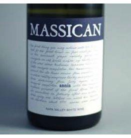 Massican Annia Napa Valley White 15