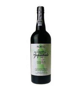 Quinta do Infantado Vintage Character Port Green Label NV