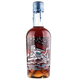 Seven Stills Fluxuate Whiskey