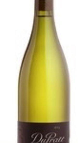 Natural Copain Chardonnay DuPratt 13