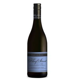 Natural Kloof Street Swartland Rouge 14
